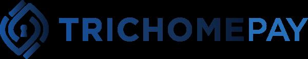 TrichomePay